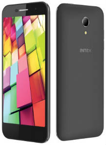 Intex-4G-phone-Aqua-4G+