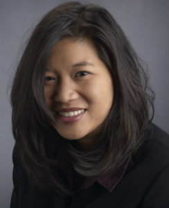 Judith-Sim-Joins-Fortinet-Board-of-Directors