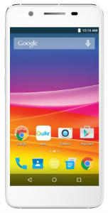 Micromax-4G-smartphone-Canvas-Knight 2