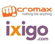 Micromax-invests-in-ixigo