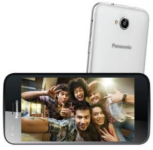 Panasonic-ELUGA-S