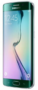 Samsung-Galaxy-S6-Edge-Emerald-Green-Colour
