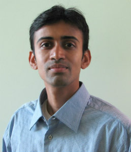 Snapdeal-Anand-Chandrasekaran