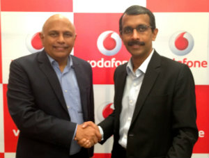 Vodafone-ramping-up-network-and-distribution-in-Tamil-Nadu-circle