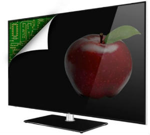 """Vu-60""""-Full-HD-Smart-LED-TV"""