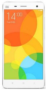 Xiaomi-Mi 4