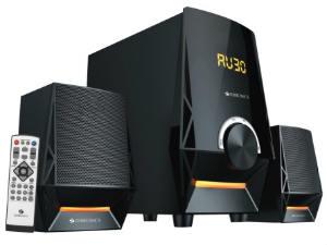 Zebronics-ZEB-BT4650RUCF-speaker