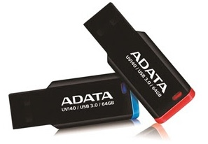 ADATA-UV140-USB-3-Flash-Drive