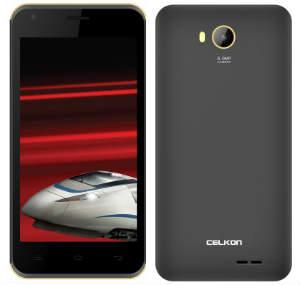 Celkon-Millennia-2GB-Xpress