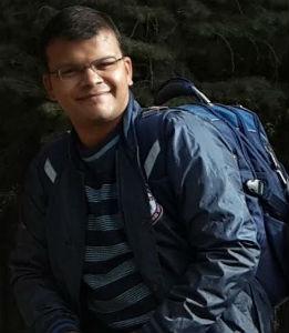 Co-Founder-Phone-Warrior-Rohit-Raghav