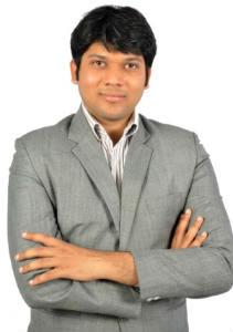 Co-Founder-of-MyOperator-Pratik-Jain