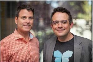 Evernote-new-CEO-Chris-O'Neill