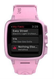 Intex-Android-based-smartwatch-IRist