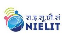 NIELIT-Logo