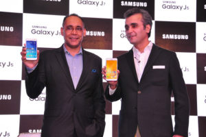 Samsung-Galaxy-J5-and-Galaxy-J7