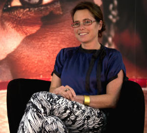 TomTom-India-General-Manager-Barbara-Belpaire