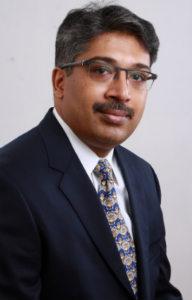 Xerox-India-Sushant-Dwivedy