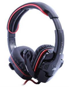Zebronics-Iron-Head-Headphones