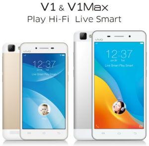 vivo-V-Series-in-India