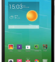 ALCATEL-ONETOUCH-POP-8S