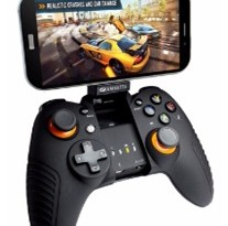 Amkette launches its Android smartphone gaming device 1