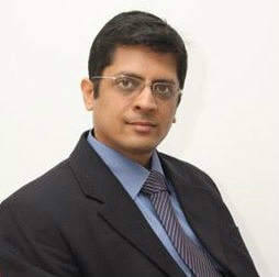Technology Trends Impacting The Education Industry In India By Sameer Buti, Director, Classteacher Learning Systems 1