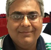 Hike appoints Vidur Vyas as VP Marketing and Sumit Mehra as Studio Head 2