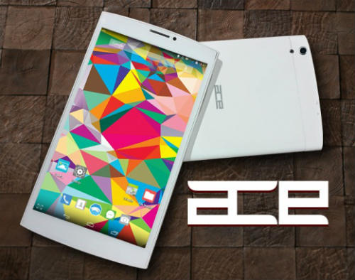 Swipe launches ACE, 16GB Quad-Core Tablet @ Rs 7299 10
