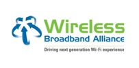 Wireless-Broadband-Alliance