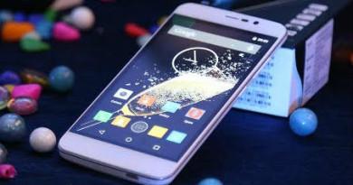 ZOPO-smartphone-Speed-7
