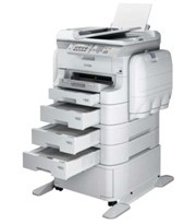 Epson-WorkForce-Pro-WF-R8591-Printer