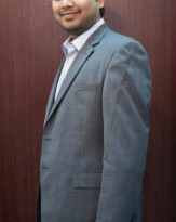 Housing-Vice-President-New-Real-Estate-Projects-Keerthi-Kiran