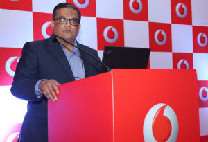 Vodafone ramps up 3G network to cover 790 more towns, over the past 15 months 2