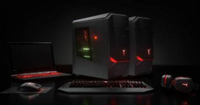 Lenovo-Y700-17ISK-laptop-for-gamers