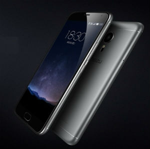 Meizu launches PRO 5 9