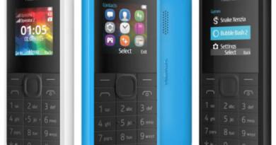 Microsoft-Nokia-105-Dual-SIM