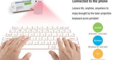 PremiumAV-Laser-Keyboard-ILK079
