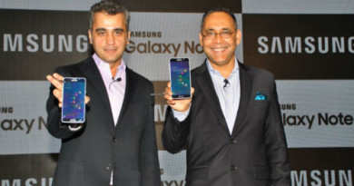Samsung-Galaxy-Note5-in-India