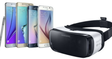 Samsung-and-Oculus-Consumer-Version-of-Gear-VR