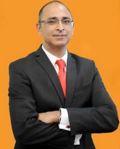 Sandeep-Girotra-Nokia-Networks