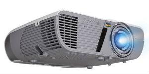 ViewSonic-PJD6352LS-Projector
