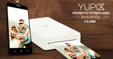 YU-mobile-photo-printer-YUPIX