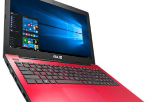 ASUS launches its new 'A' series mainstream laptops in India with two year global warranty 2