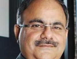 CRMNEXT-Director-Strategy-&-Customer-Advocacy-Hitesh-K-Arora