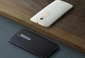 Android 6.0 Marshmallow is now available on Moto X Style in India 1