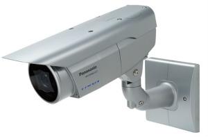 Panasonic-i-PRO-SmartHD-Solutions-for-Transportation