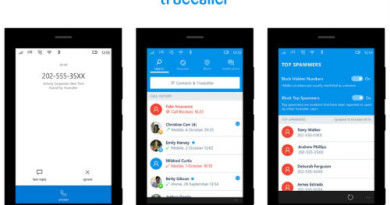 Truecaller-Windows-10-enabled-devices