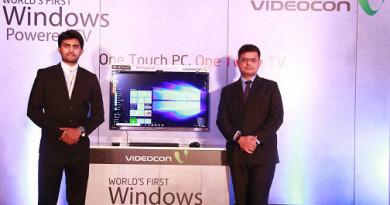 Videocon-Windows-10-Powered-TV