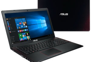 Asus launches gaming notebook R510JX at Rs 69990 1