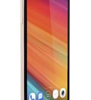 InFocus-Smartphone-M535